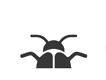 Cavebiology Logo
